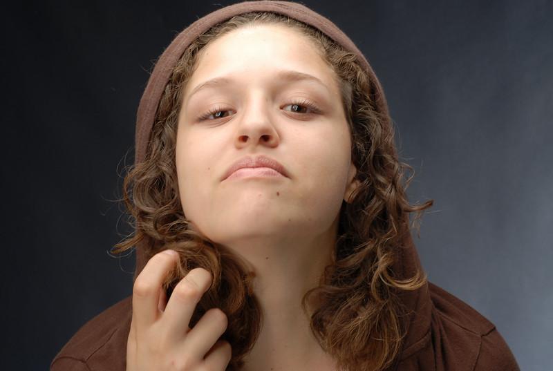 Margot Mejia  129