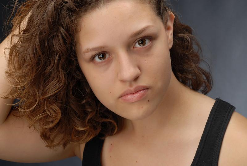 Margot Mejia  099