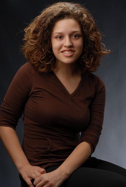 Margot Mejia  180