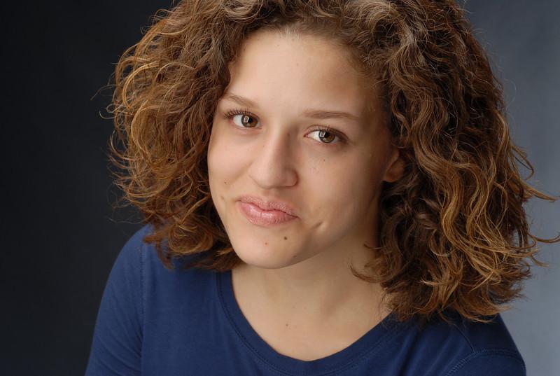 Margot Mejia  059