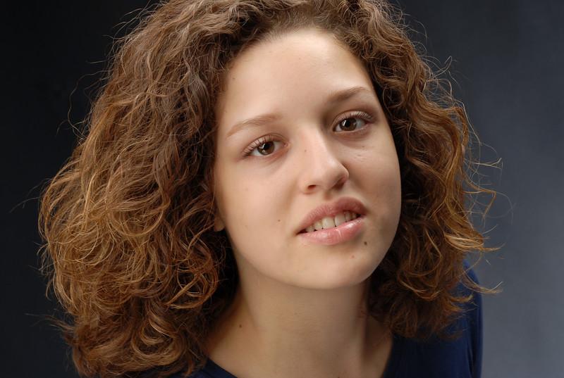 Margot Mejia  022
