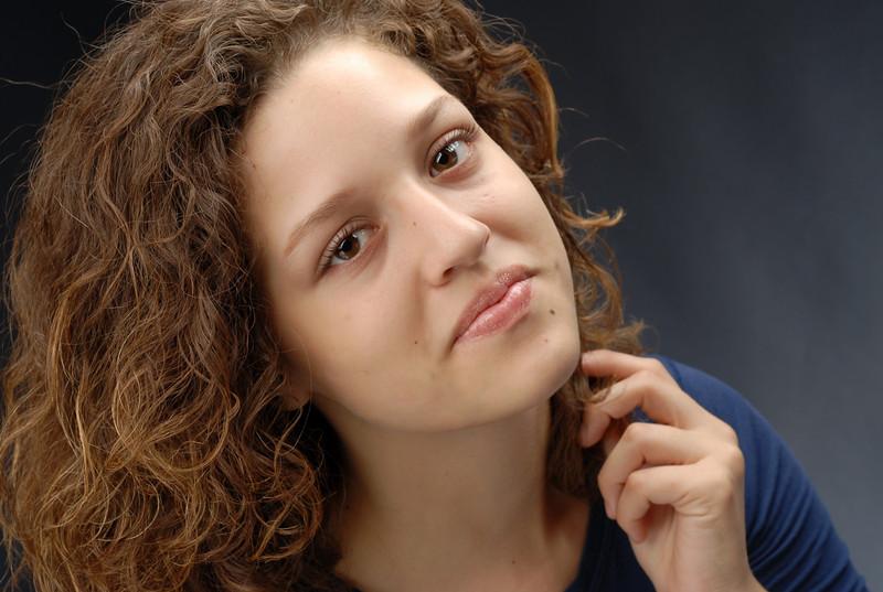 Margot Mejia  029