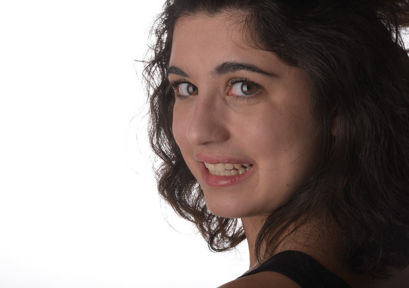 Megan Tomei-149