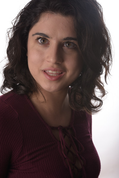 Megan Tomei-97