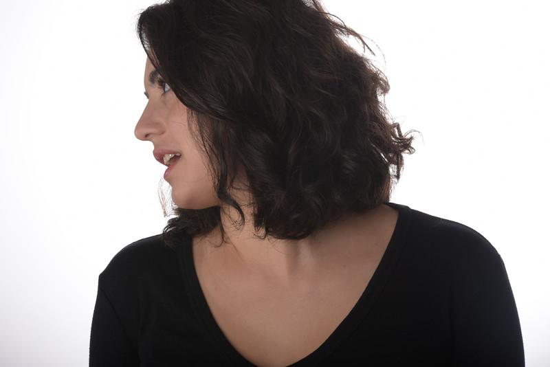Megan Tomei-81