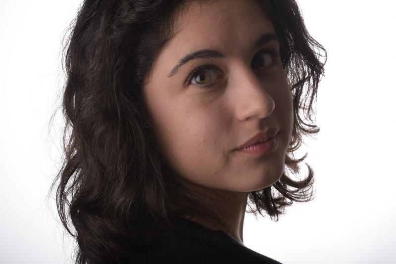 Megan Tomei-35