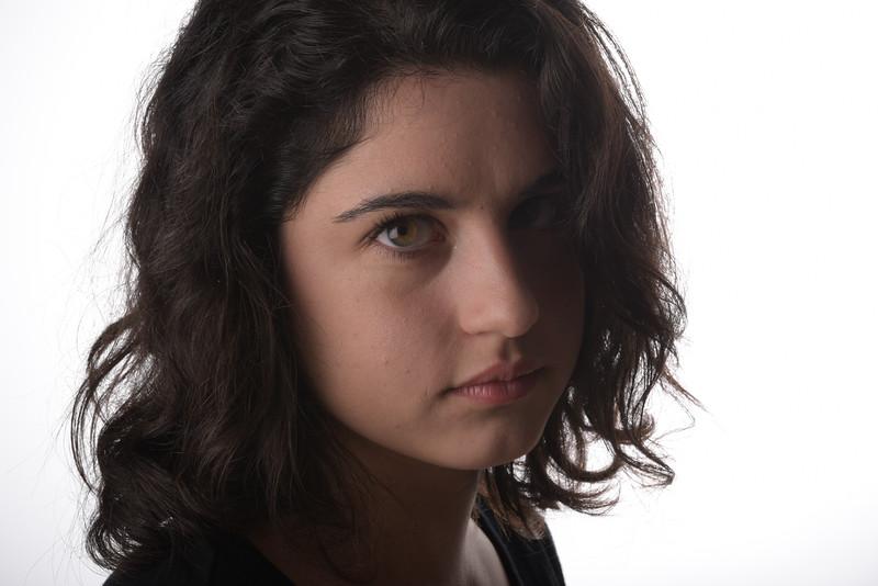 Megan Tomei-46
