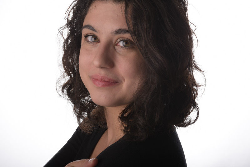 Megan Tomei-83