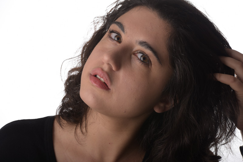 Megan Tomei-59