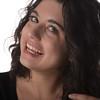 Megan Tomei-73