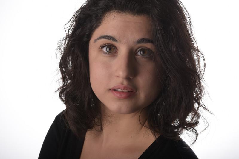 Megan Tomei-68
