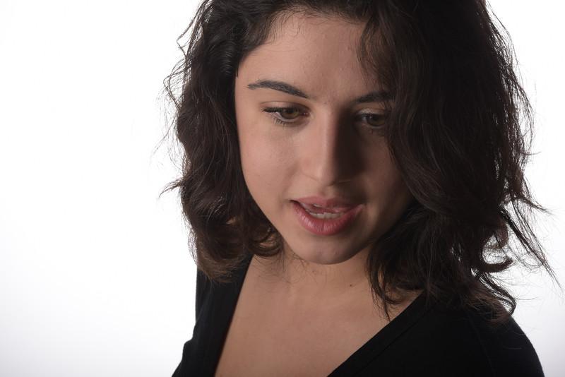 Megan Tomei-24