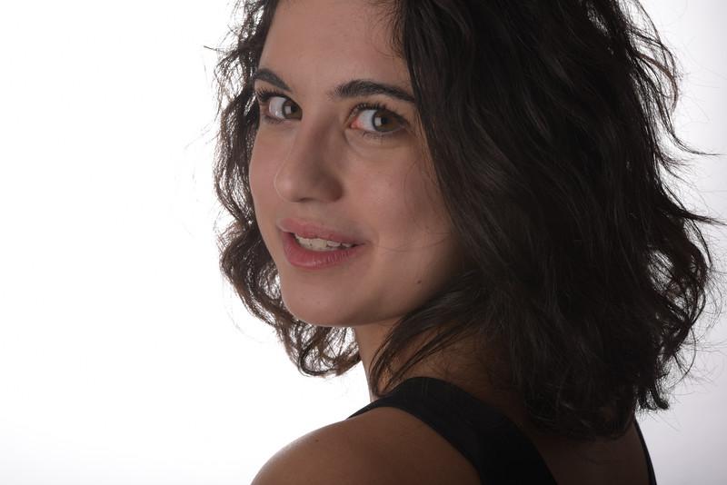 Megan Tomei-148