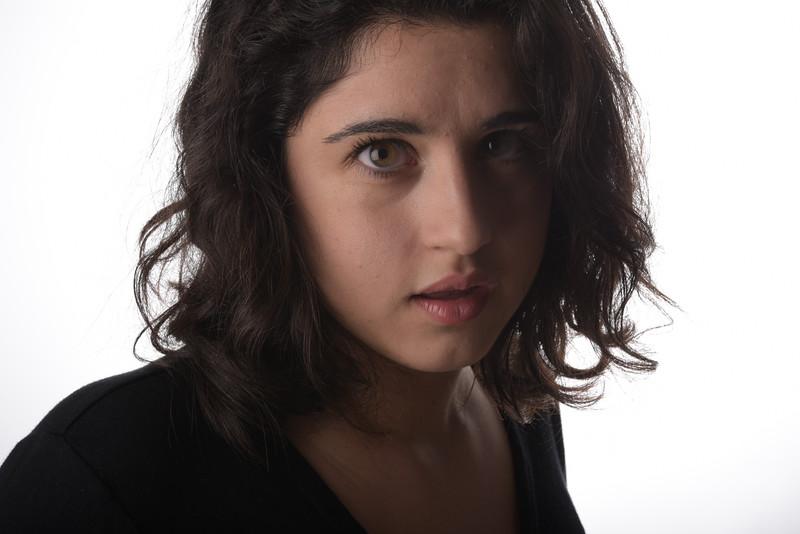 Megan Tomei-43