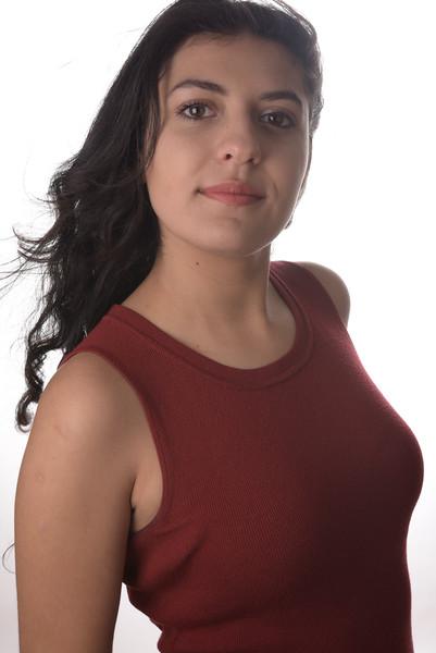 Paula Espinoza-188