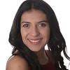 Paula Espinoza-8