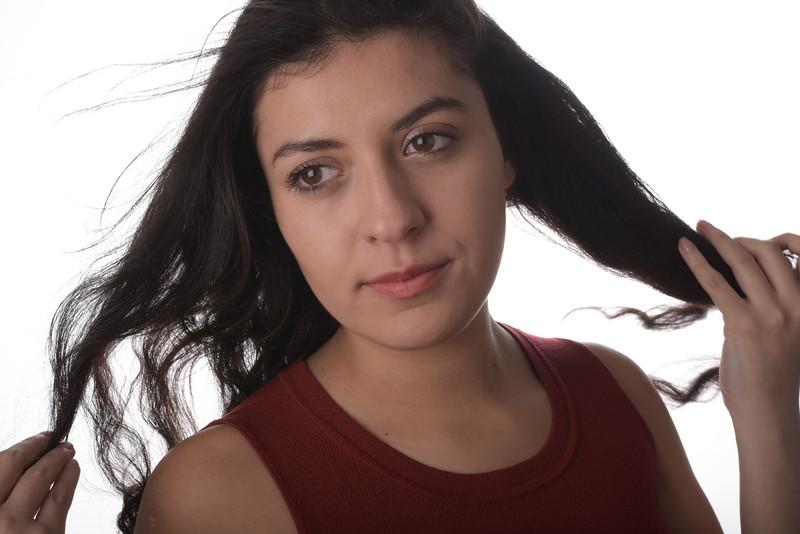 Paula Espinoza-202