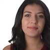 Paula Espinoza-4