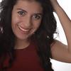 Paula Espinoza-26