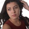 Paula Espinoza-199