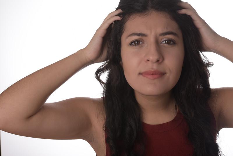 Paula Espinoza-13