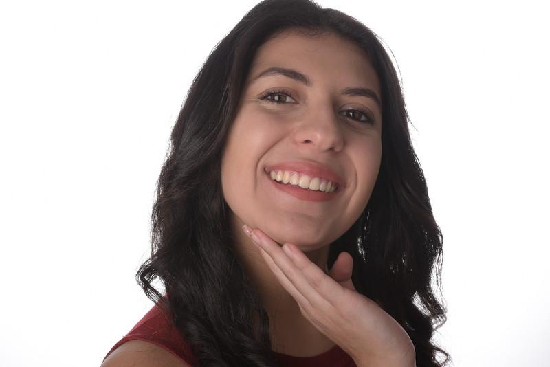 Paula Espinoza-9
