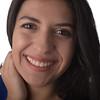 Paula Espinoza-174