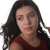 Paula Espinoza-198