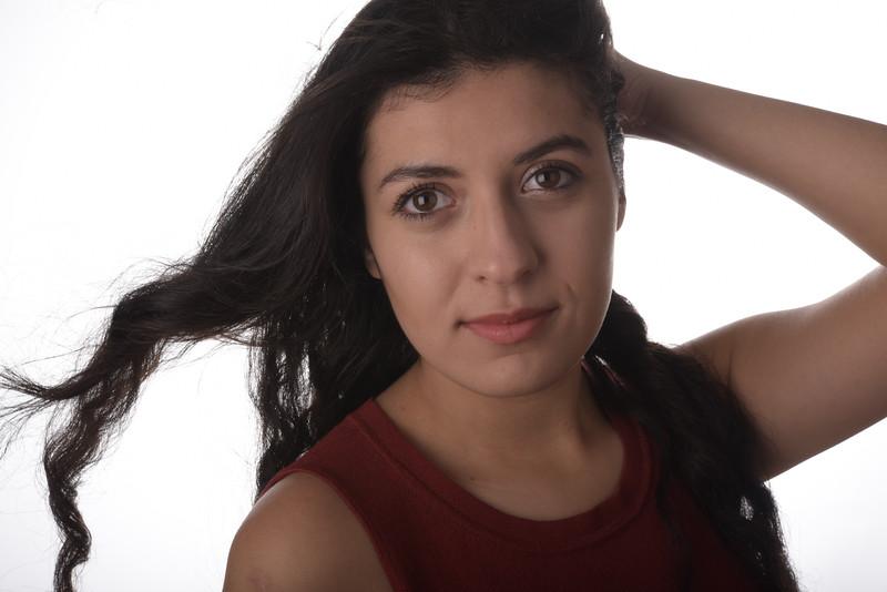Paula Espinoza-205
