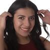 Paula Espinoza-10