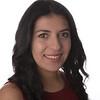 Paula Espinoza-7