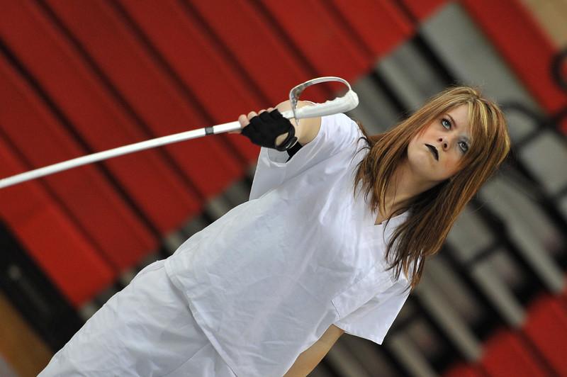 20110226 0549 Winterguard 2011 BRHS