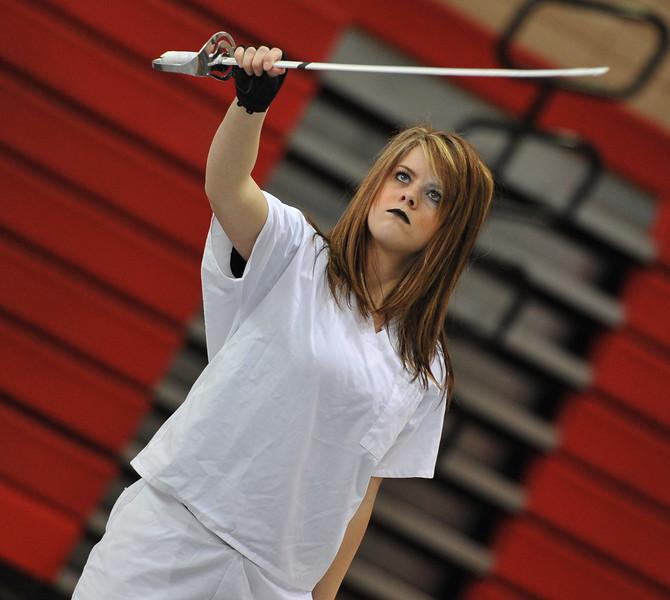 20110226 0550 Winterguard 2011 BRHS