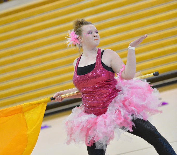 DSC_0049-2 2013-04-06 Utah Color Guard Championships