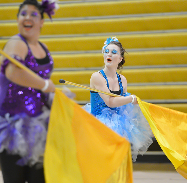 DSC_0040-2 2013-04-06 Utah Color Guard Championships