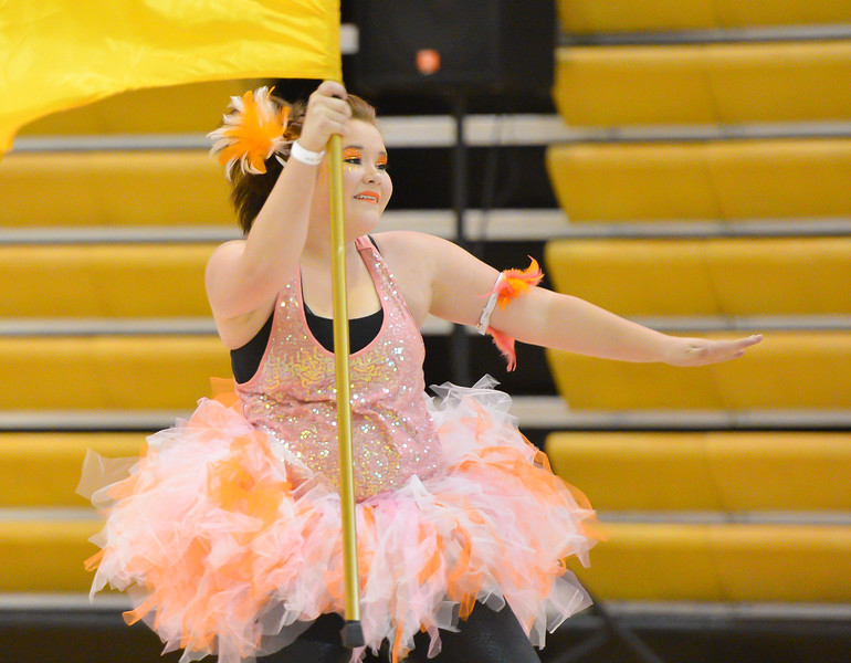 DSC_0021-2 2013-04-06 Utah Color Guard Championships