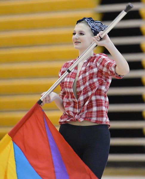 DSC_0269-2 2013-04-06 Utah Color Guard Championships