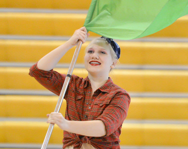 DSC_0185-2 2013-04-06 Utah Color Guard Championships