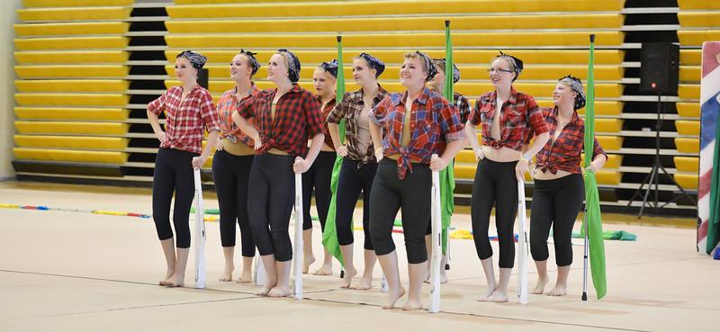 DSC_0085-2 2013-04-06 Utah Color Guard Championships