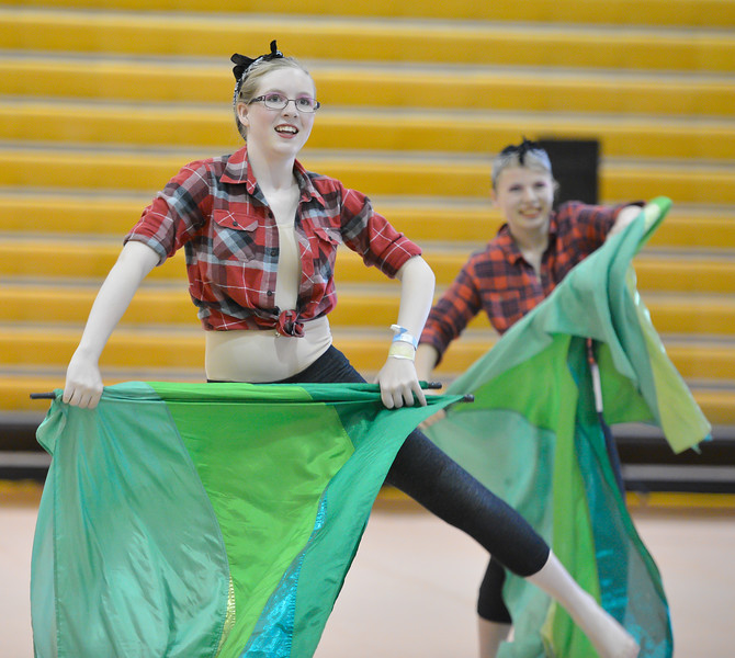 DSC_0250-2 2013-04-06 Utah Color Guard Championships