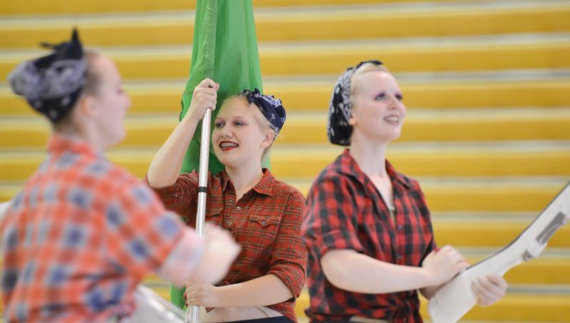 DSC_0106-2 2013-04-06 Utah Color Guard Championships