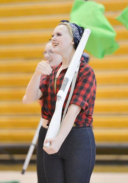 DSC_0095-2 2013-04-06 Utah Color Guard Championships