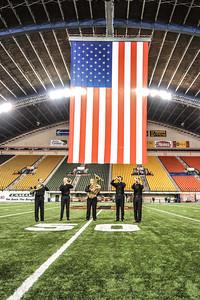 DSC_9182 ISU Invit  Natl Anthem
