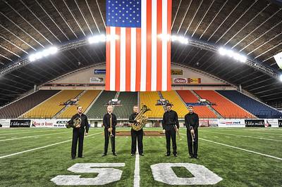 DSC_9183 ISU Invit  Natl Anthem