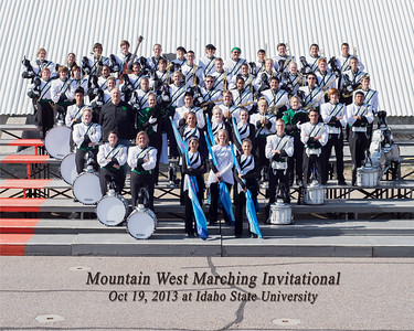 2013-10-19 USU Burley Fml