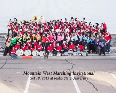 2013-10-19 Madison Fun