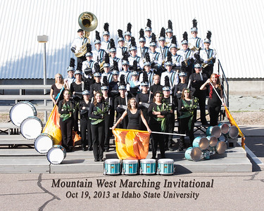 2013-10-19 ISU West Jordan Fml