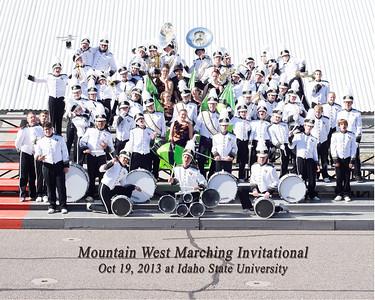 2013-10-19 Idaho Falls Fun