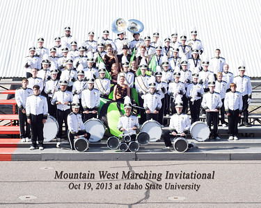 2013-10-19 Idaho Falls Fml