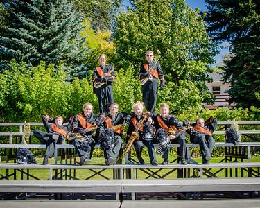 ISUBandComp2014-59-3592469736-O-213  Idaho Falls HS